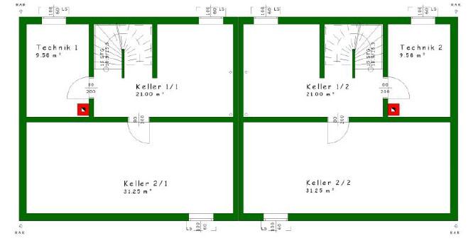 Plan-Keller