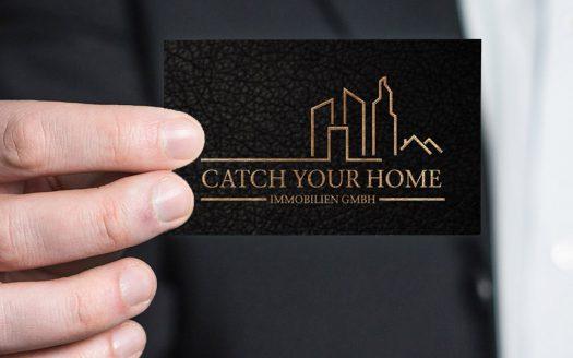 die besten immobilienmakler in wien, immobilienspeziallisten